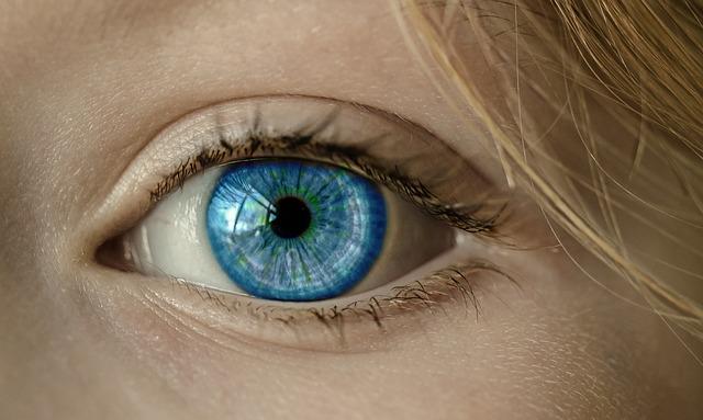 ocular hypertension